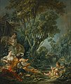 Boucher - Der Angler, 1759.jpg