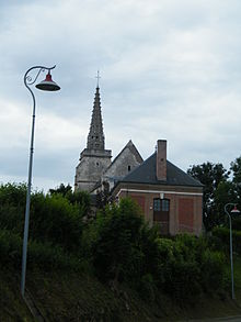 Bouchon, Somme, France (3).JPG