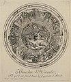 Boudier d'Hercules MET 63.631.13.jpg