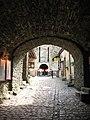 Bouillon met kasteel (30).JPG