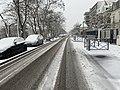 Boulevard Gambetta - Nogent-sur-Marne (FR94) - 2021-01-16 - 1.jpg
