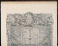 Bound Print, Décoration du bal paré donné par le roy le XXIV février M.D.CCXLV à l'occasion du Mariage de Louis Dauphin de France, avec Marie Thérèse Infante d'Espagne, Versailles (Decoration of the (CH 18221253-2).jpg