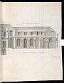 Bound Print (France), 1745 (CH 18292837-2).jpg