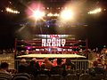 Bound for Glory 2010 set 1.jpg
