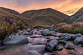 Boundary Creek, Canterbury, New Zealand.jpg