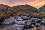 Boundary Creek, Canterbury, New Zealand.jpg