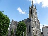 Bouniagues église (2).jpg