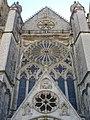 Bourges - cathédrale Saint-Étienne, façade ouest (28).jpg