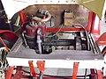 Bourguignonne 1900 Motor.JPG