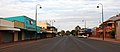 Bourke NSW Main Street 1.jpg