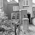 Bovenstuk achtergevel - Delft - 20052471 - RCE.jpg