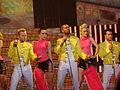 Boyzone (3616772356).jpg