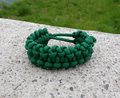 Bracelet de survie - Backbone Bar.png