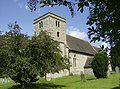 Bradenham Church.JPG