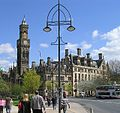 Bradford - City Hall.jpg