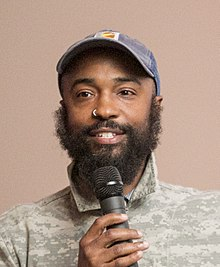 Bradford Young - 2013 (39714601230) (cropped).jpg