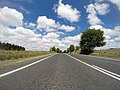 Braidwood NSW 2622, Australia - panoramio (54).jpg