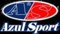 Brand logo Azul Sports.png