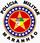 Brasão PMMA.PNG