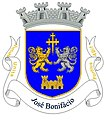 Brasão de José Bonifácio.jpg