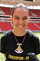 Brasília realizará o primeiro campeonato brasiliense de futebol feminino (16548460073).jpg