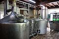 Brasserie Au Baron, Cuves de Brassage.jpg