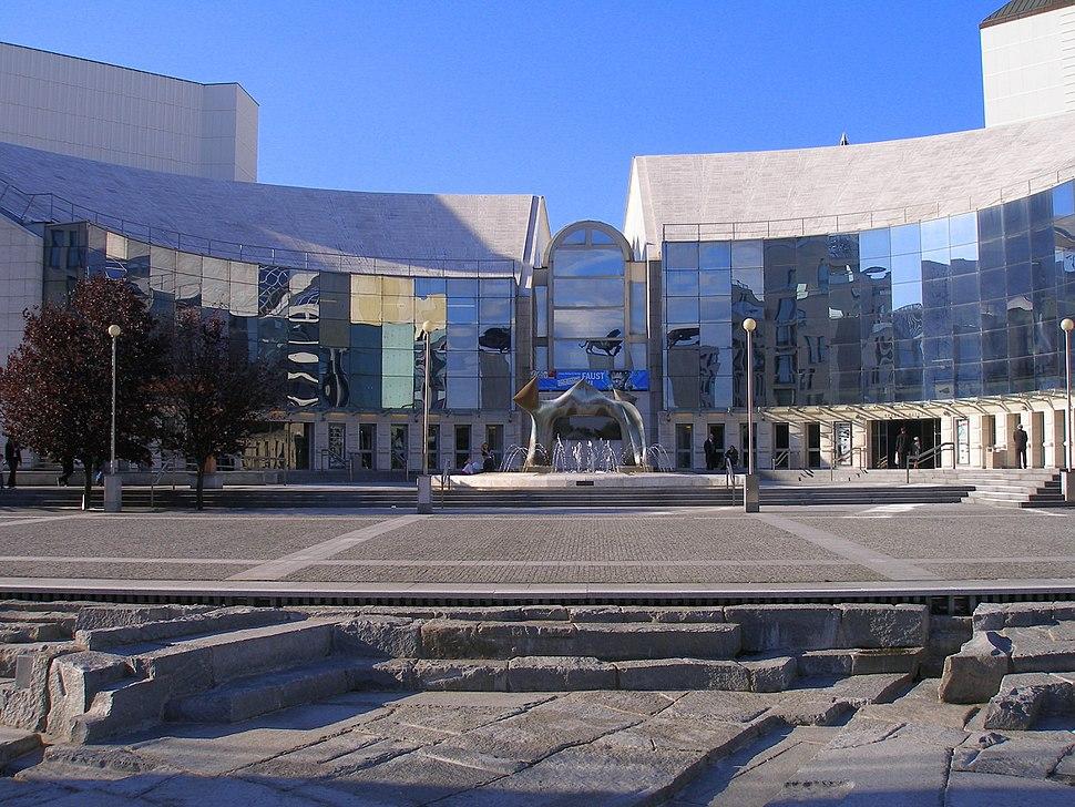 Bratislava10Slovakia117