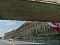Bratislava Staromestská ulica Wall-03.jpg