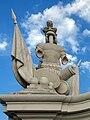 Bratislava detail z portalu do hradneho komplexu1.jpg