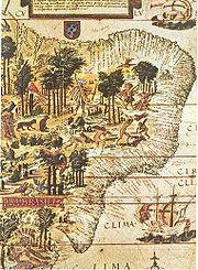 Brazil-16-map
