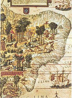 Brazil-16-map.jpg