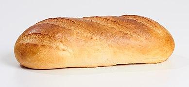 Breads of Moskovskaya Oblast. img 008.jpg