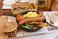 Breakfast at Joseph Brot.jpg