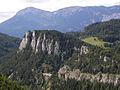 Breitenstein - Semmeringbahn - Polleroswand.jpg