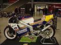 Bremen Classic Motorshow 2010 301 Motorräder - Honda NSR 250R - Flickr - KlausNahr.jpg