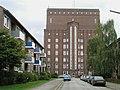 Bremerhaven Wohnwasserturm.jpg