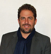 Brett Ratner cropped by David Shankbone.jpg
