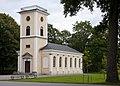 Brevens kyrka aug 2010 2.jpg