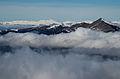 Brezovica Sharri Mountains.jpg