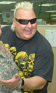 Brian Knobbs American professional wrestler