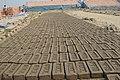 Brick row.jpg