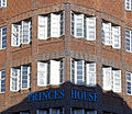 Bricks Princes House Brighton (5546031979).jpg