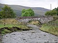 Bridge, Blackhope Burn - geograph.org.uk - 63352.jpg