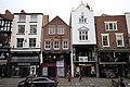 Bridge Street, Chester Geograph-4384324-by-Jeff-Buck.jpg