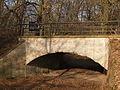Bridge over Fleuthe 01.jpg