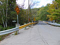Bridge over the Rouge River on Old Finch Avenue 1.jpg