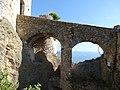 Bridge to the Castle.jpg