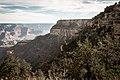 Bright Angel Trail, South Rim, Grand Canyon (32755910845).jpg