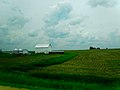 Bright White Barn - panoramio (1).jpg