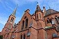 Brigitta-Kirche, Wien 20 14.jpg